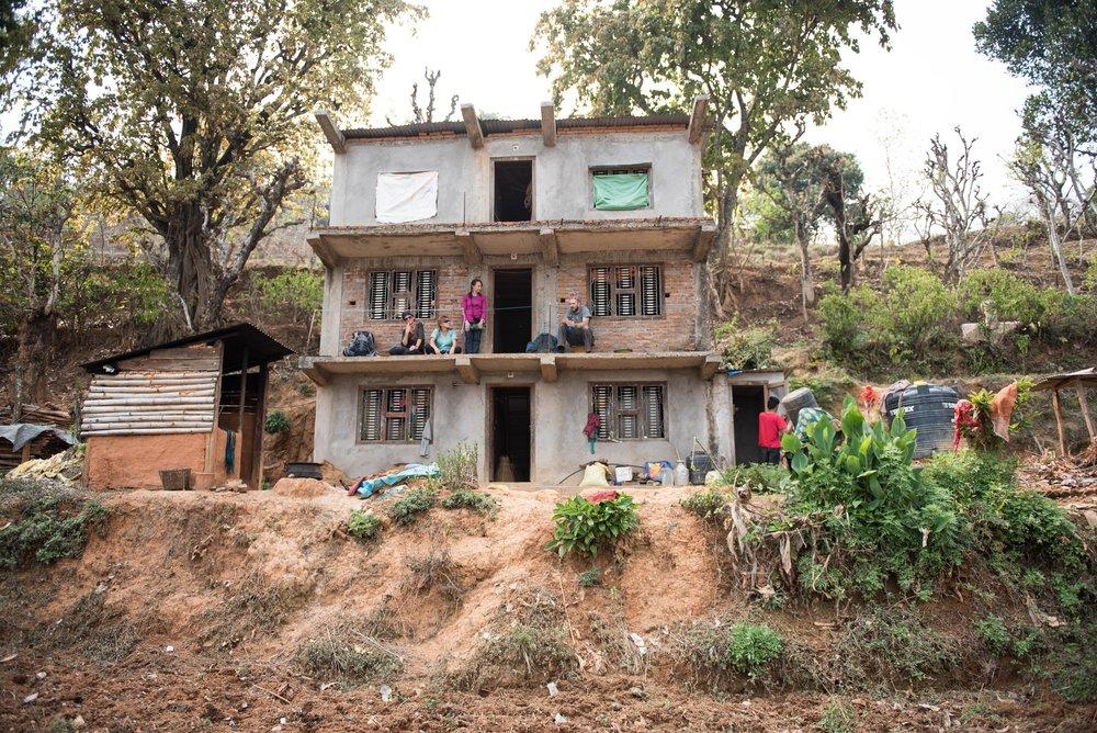 Nepal-web-27.jpg