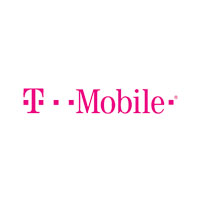 S3_ClientLogos__0001_T Mobile.jpg