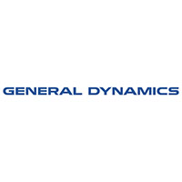 S3_ClientLogos__0015_General Dynamics.jpg
