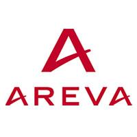 S3_ClientLogos__0025_Areva.jpg