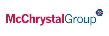 McChrystalGroup_Logo.jpg