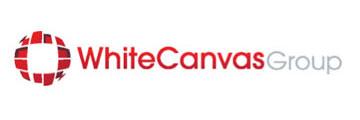 WhiteCanvasGroup_Logo.jpg