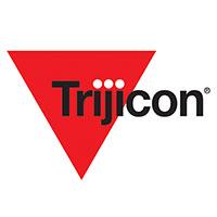 S3_ClientLogos__0029_Trijicon.jpg