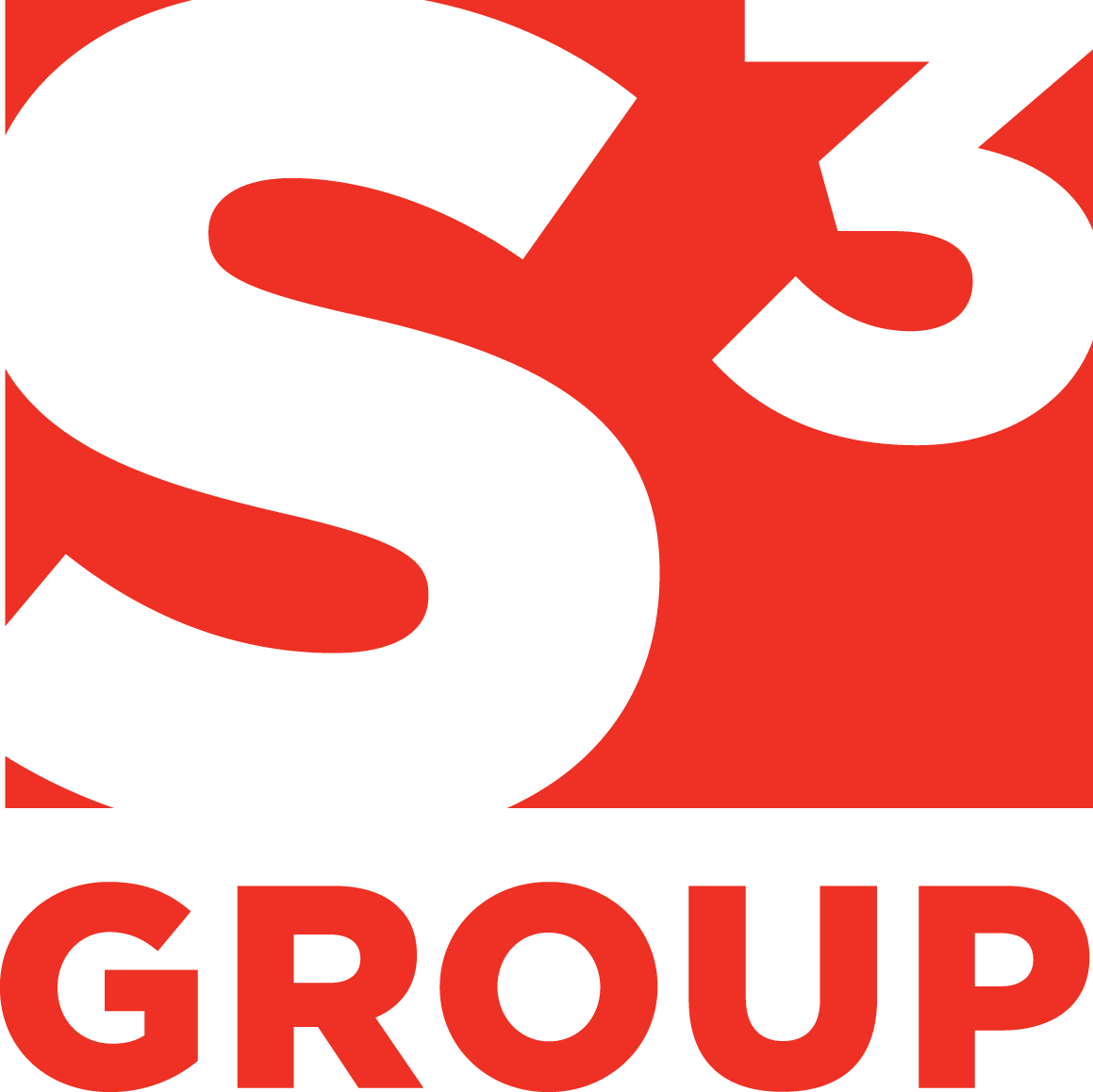 S-3 Group