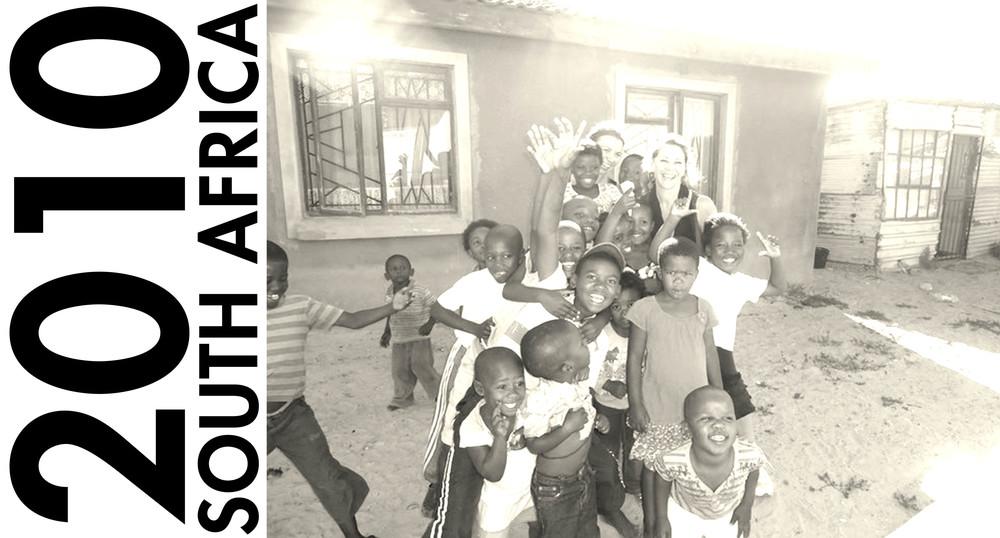 2010 | South Africa.jpg