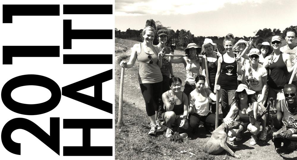 2011 | HAITI.jpg