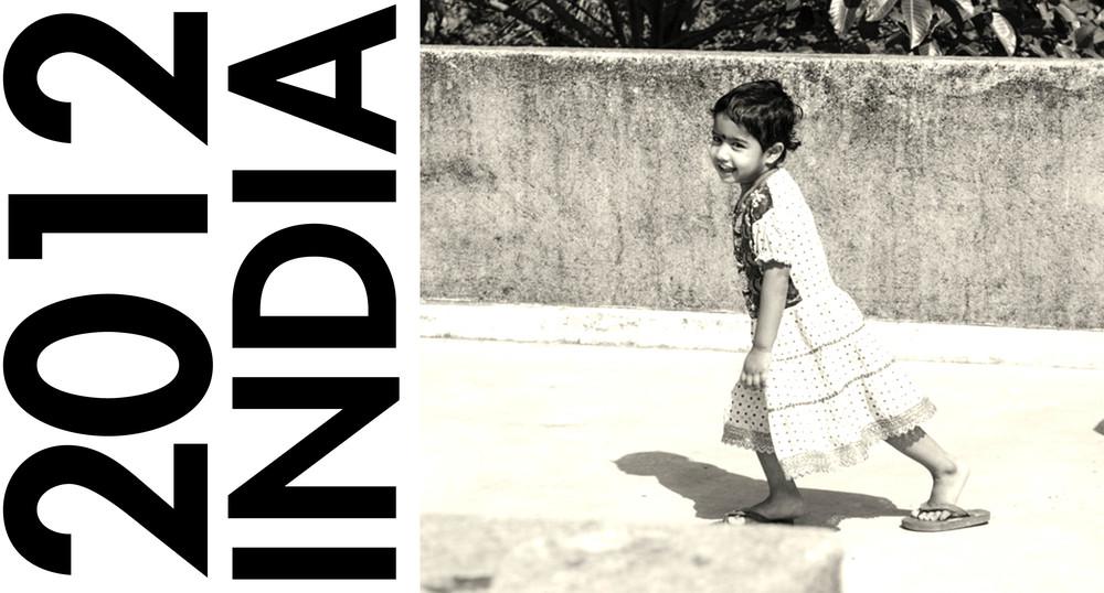 2012 | INDIA.jpg