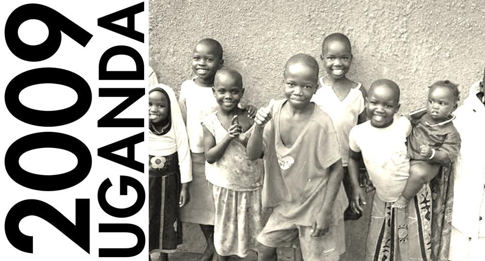 2009 | Uganda.jpg