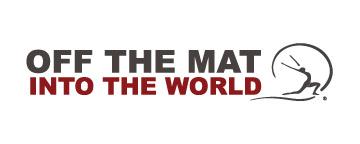 OTMITW_logo.png
