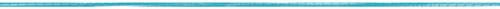 blue line - spacer