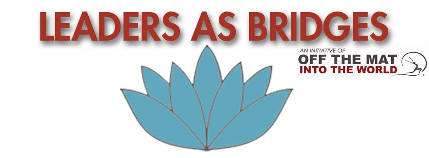Leaders as Bridges