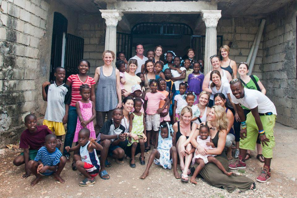 Haiti-big group pic.jpg