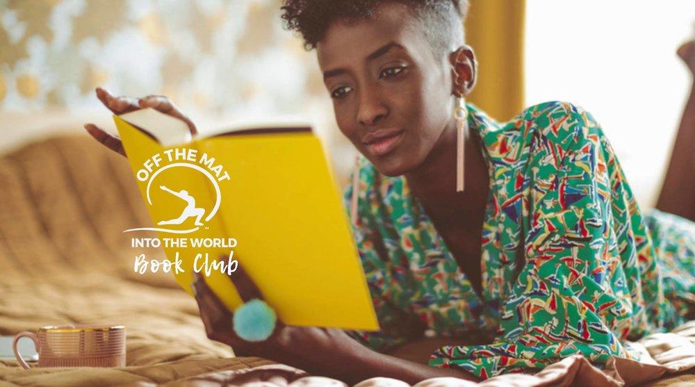 otm book club.jpg
