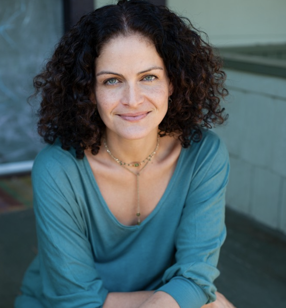 Make your yoga truly healing. - We invite you to learn more about how to make your yoga truly healing in Hala's upcoming course: Yoga for Anxiety & Trauma on December 17 & 19, 2018 from (Mon & Wed 1:00-2:00 pm PT / 4:00-5:00 pm ET. Click here to enroll.