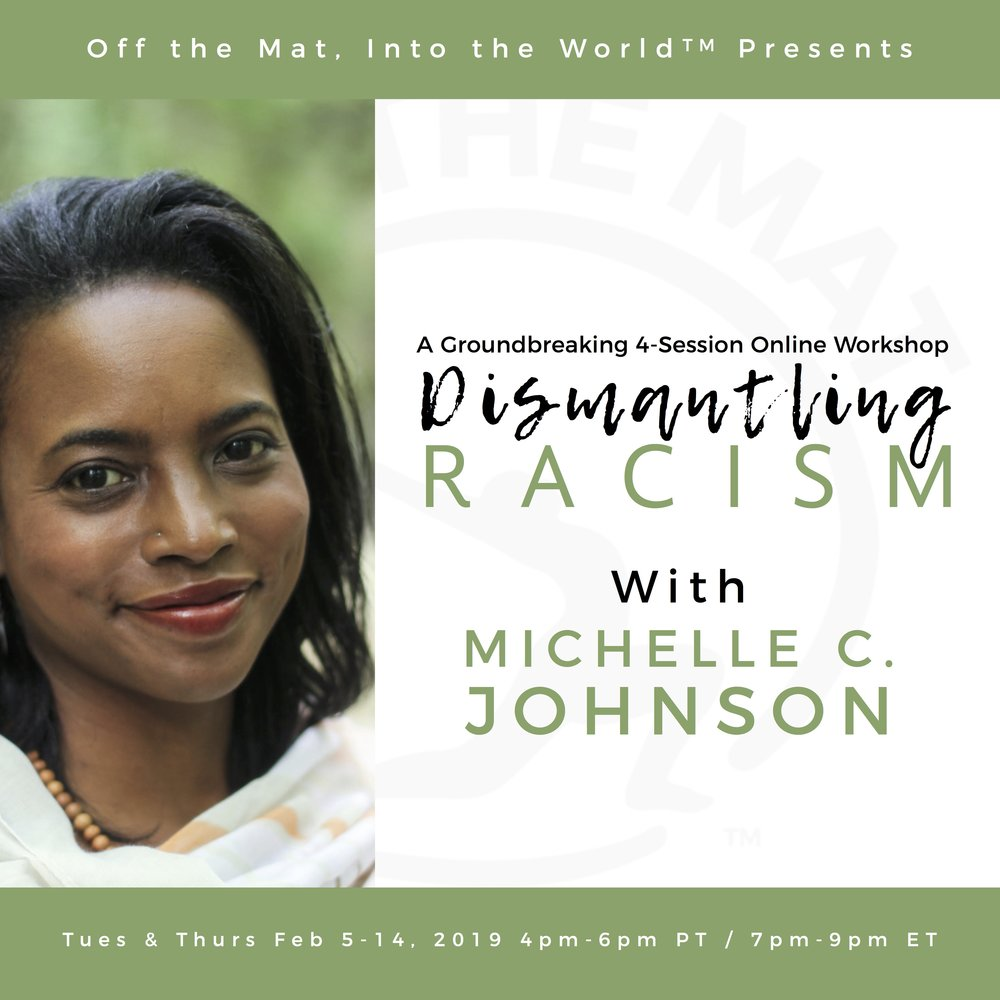 Dismanling Racism IG _ V3.jpg