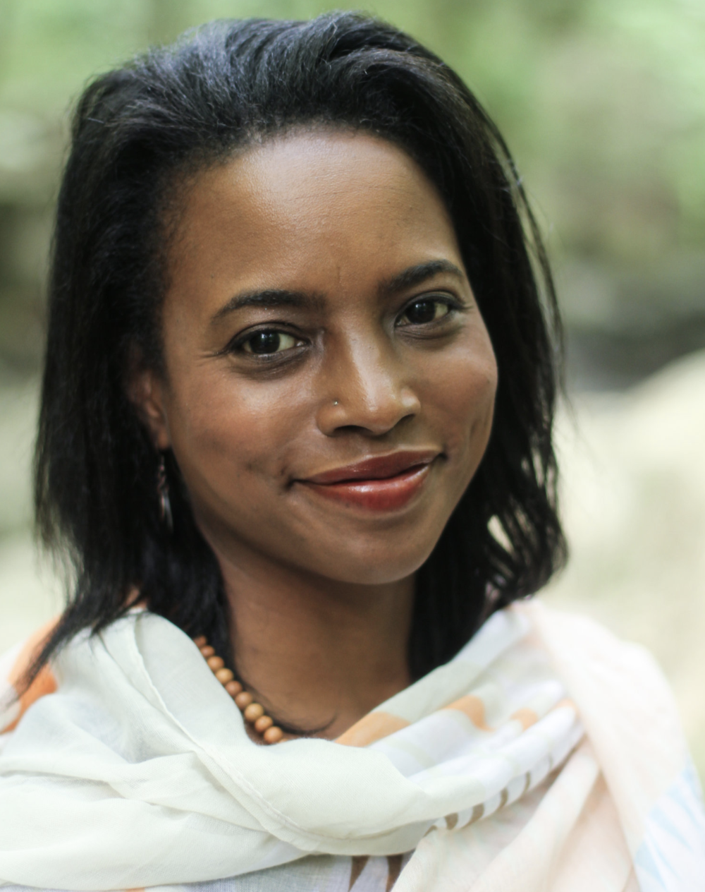 Meet Michelle C. Johnson - Want to deepen your understanding of identity, culture, institutional and cultural racism, and internalizations? Join our newest Off the Mat Faculty Member, Michelle Cassandra Johnson for a 4-session groundbreaking and transformative workshop on Dismantling Racism and White Supremacy starting on February 5th. Learn how race was constructed, how whiteness functions and how oppression and privilege limit our capacity to be free. Learn more and enroll here.