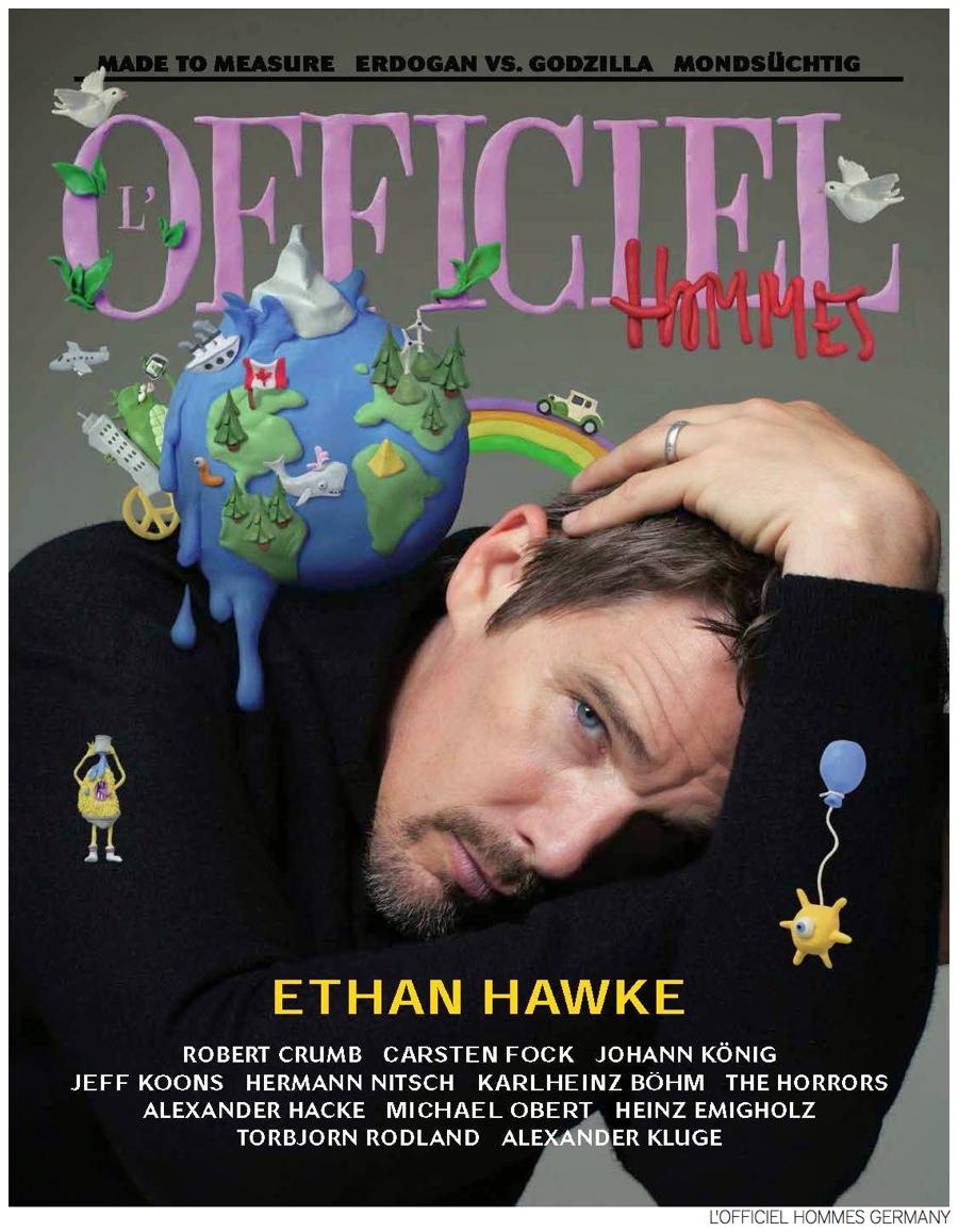 Ethan-Hawke-LOfficiel-Hommes-Germany-Fashion-Photo-001.jpg