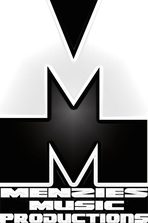 Menzie Music logo blackwhite.jpg