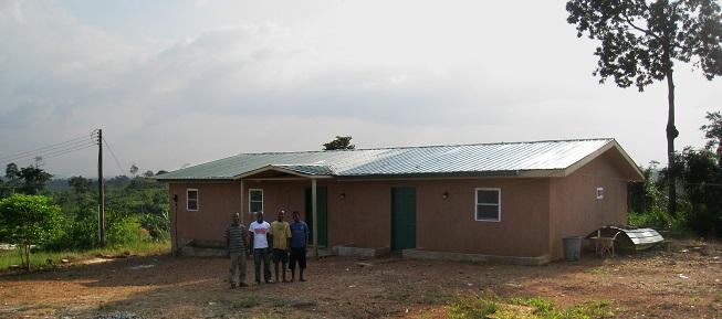 Building1 December.jpg