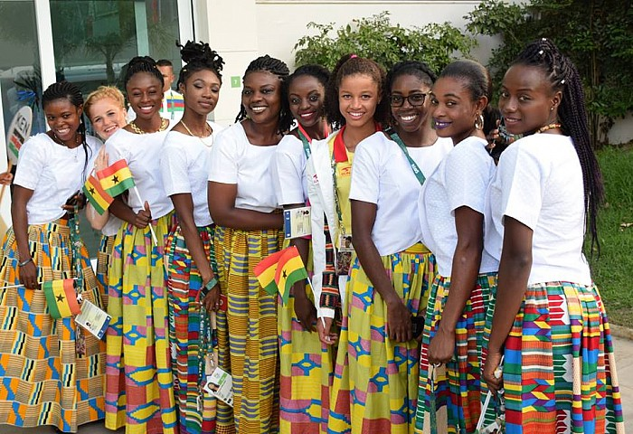 Team-Ghana-at-Rio-2016-18.jpg
