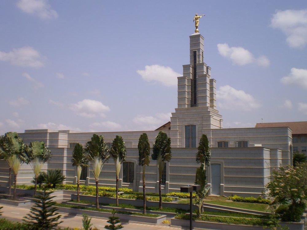 accra-mormon-temple19.jpg
