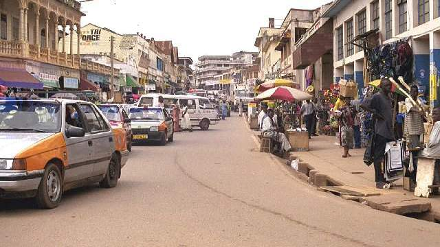 Kumasi-Ashanti.jpg