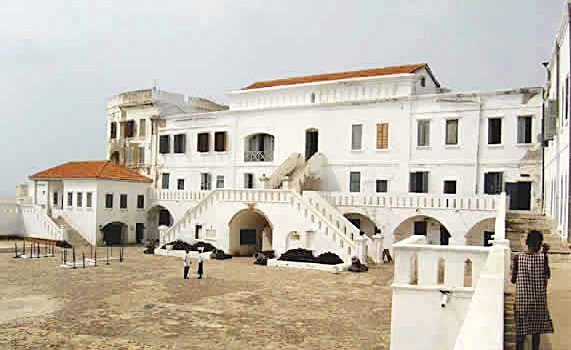 Cape-Coast-Castle.jpg