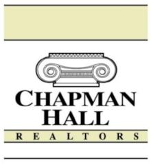 Chapman Hall.jpg
