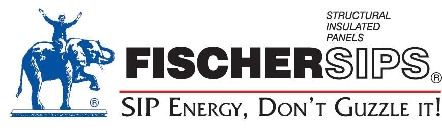 Fischer SIPS logo.jpg