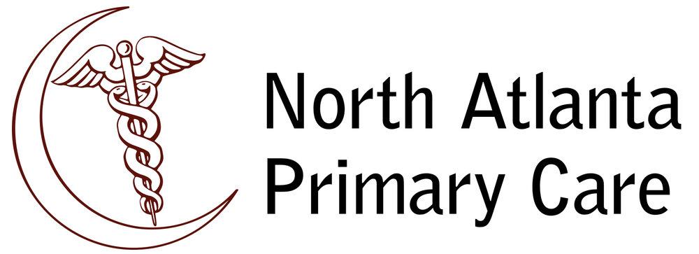 NAPC_logo.jpg