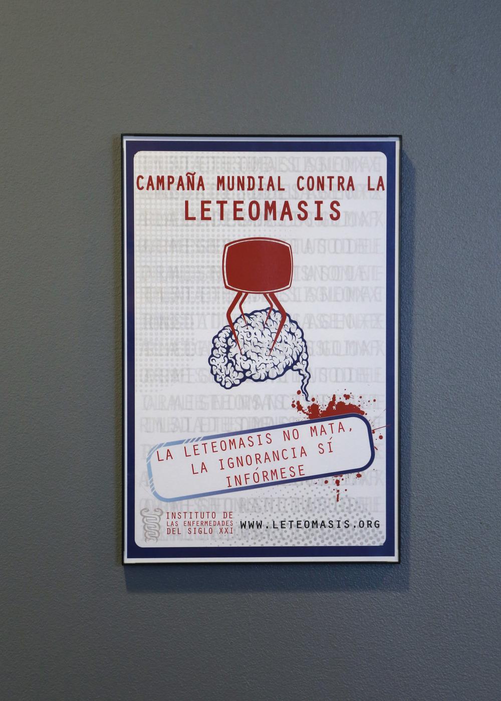 leteomasis-poster-small.jpg