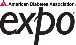 diabetes expo.png