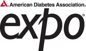 diabetes expo.png