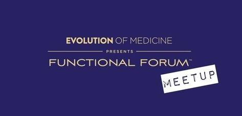 functional+forum.jpeg