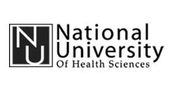 Logo+-+NU.png