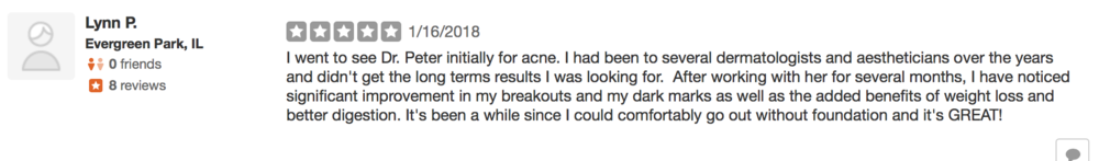 Acne review 2019-02-23_1121.png