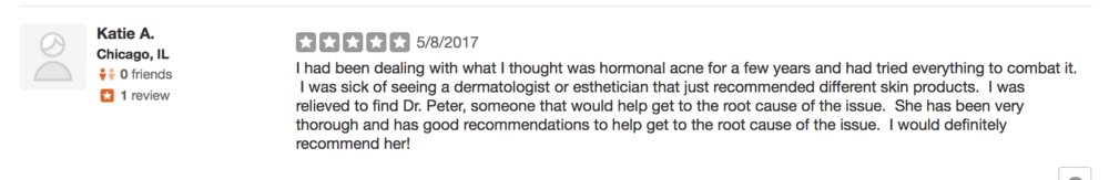 Acne review 2019-02-23_1123.png