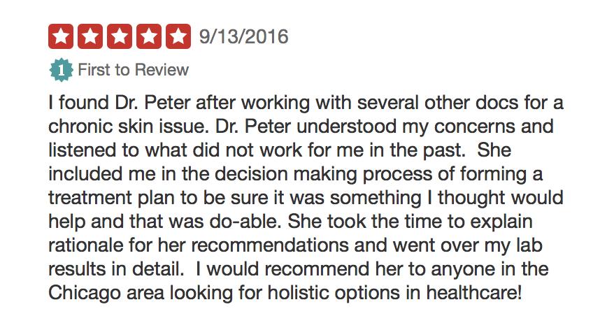 Acne Review Allison.png