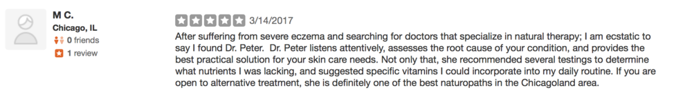 Eczema Review 2.png