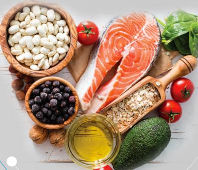 Vibrant Wellness -Food.png