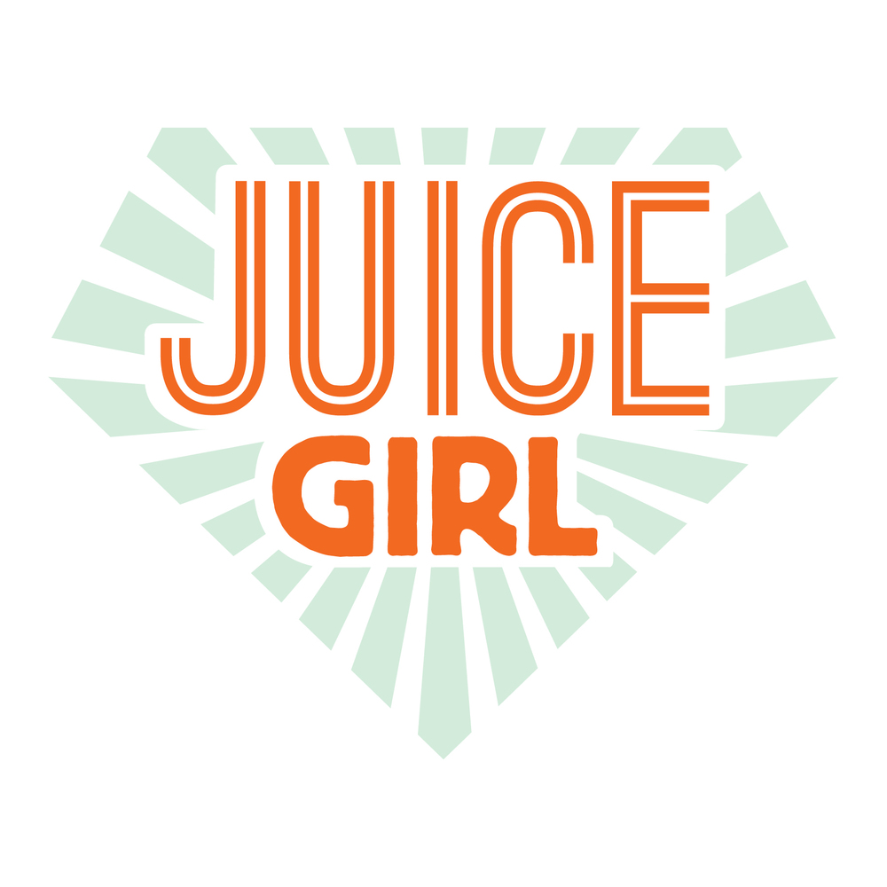 juice girl logo_final.jpg