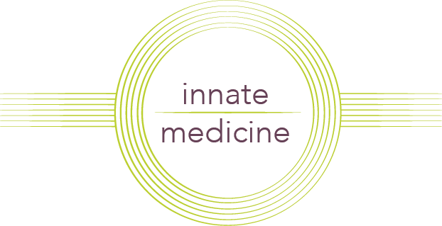 innate-medicine-screen (1).png