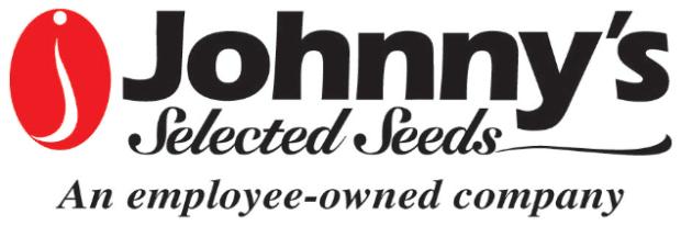 Johnnys.png