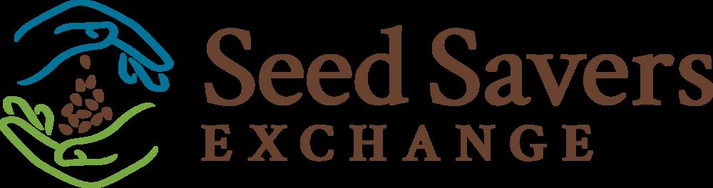 SeedSavers.png