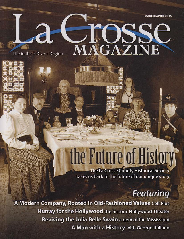 La Crosse Mag History Cover WEB.jpg