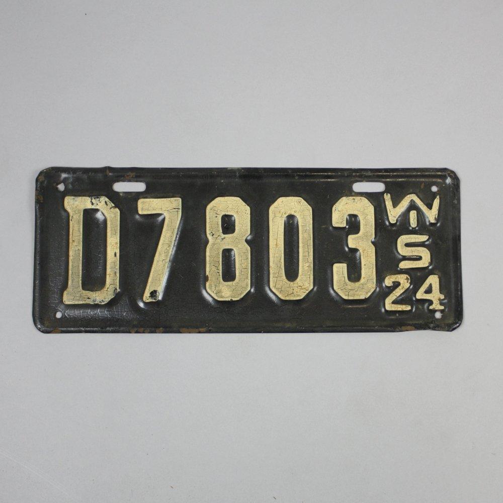 1924a.JPG