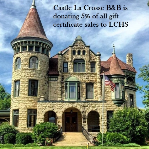 castle la crosse with text.jpg