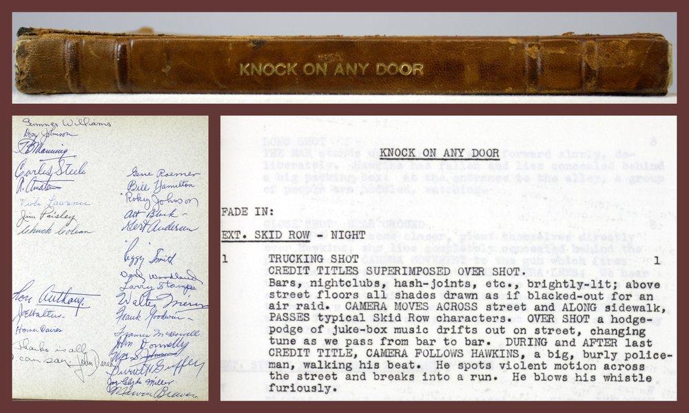 Copyright La Crosse County Historical Society