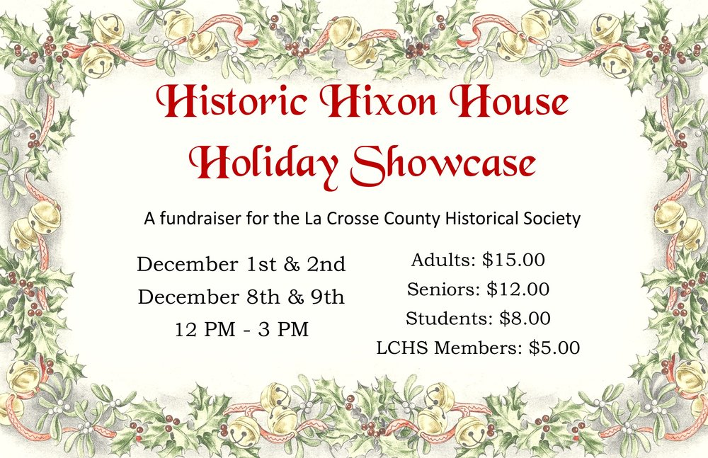Hixon House Holiday Showcase 2018.jpg