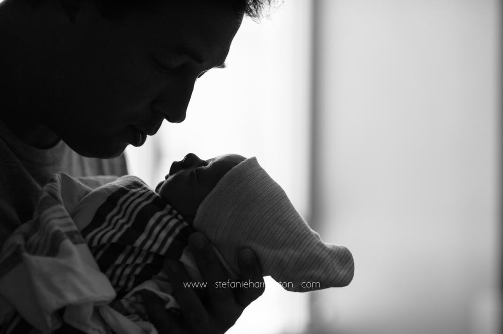 Stefanie-Harrington-births-8.jpg